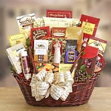 sympathy baskets peace prayer blessing sympathy basket sympathy sweet baskets