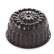 moule cuisine le gâteau de savoie j ai longtemps rêvé la cuisine de