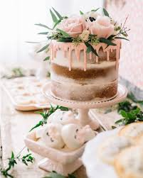 The Best Wedding Cakes Talgyan Reveals The Biggest Wedding Cake Trends For 2017 2018