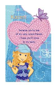 printable birthday cards for kids from american greetings