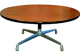 Herman Miller Meeting Table Modern Conference Table Living Room Design Ideas