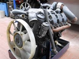 engine for mercedes om501la 440 engines for mercedes actros r mp2 mp3 tractor