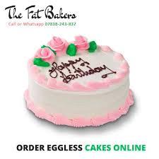 order cake online 50 best order cakes online images on order cakes