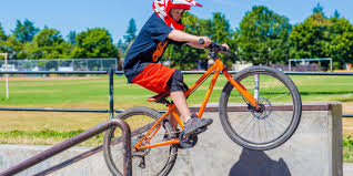 mountain bike repair manual free download kids bicycles for sale high quality light weight bicycle for children