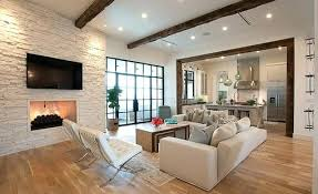 open living room ideas ideas open space kitchen and living room