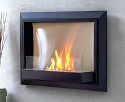 vent free gas fireplace safety ventless natural gas fireplace vent free gas fireplace vent free gas