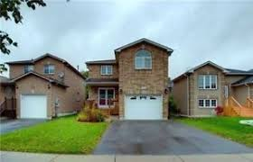 Houses For Sale In Saskatoon With Basement Suite - house for sale in barrie real estate kijiji classifieds