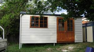home studios garden rooms sydney best prices with design help free