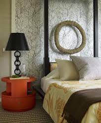 bedroom chic 2 bedroom house plans vogue dallas rustic exterior