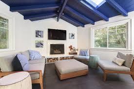 contemporary livingrooms 26 blue living room ideas interior design pictures designing idea