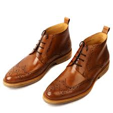 2016 new men u0027s boots genuine leather eu38 44 autumn winter durable
