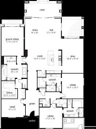 Biltmore House Floor Plan Two Biltmore Estates