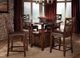 Dining Room Chair Back Covers Dining Room Favored Tall Back Dining Room Chair Covers Engaging