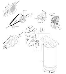 speedaire 4me96 parts master tool repair