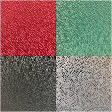 Aircraft Upholstery Fabric Replin Wool Sateen Khaki Beige 100 Wool Aircraft Upholstery