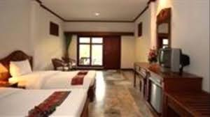 first bungalow beach resort koh samui youtube