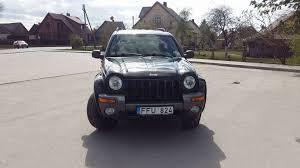 jeep commander vs patriot jeep cherokee automobiliai autoplius lt