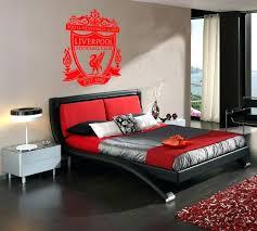 football bedroom decor nfl bedroom ideas home decor hobby lobby football party bedroom
