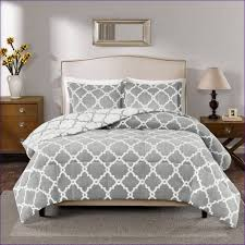 Walmart Bed Spreads Bedroom Wonderful Daybed Bedspreads Walmart Walmart Kids Beds