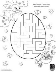 great for quiet activities and art this printable coloring page