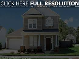 apartments new small homes designs indian small house designs