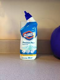 Grout Cleaning Products 13 Best Grout Cleaner Images On Pinterest Best Grout Cleaner