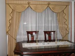 beige curtains designs luxury classic and drapes for curtain
