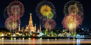 top 10 destinations to celebrate new year 2016 2017 jetlookup