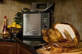 butterball xl butterball turkey fryer as seen on tv