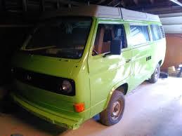 car u0026 light truck shipping rates u0026 services canada