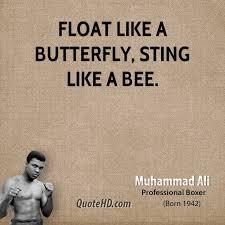 muhammad ali quotes quotehd