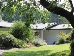 chambre d hote st etienne maison d hôte écologique la grande juliennais chambre d hôtes à