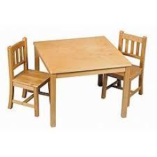 Kmart Kids Desk Kids U0027 Tables Kmart