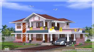 3d home design by livecad review home design 3d roof youtube