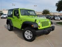 lime green jeep wrangler 2012 for sale 2013 jeep wrangler sport review car pro usa