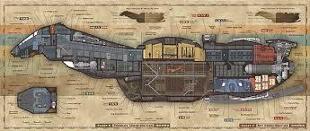 millenium falcon floor plan millennium falcon floor plan beautiful think like an archaeologist