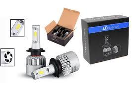 led light bulbs for cars custom 12v h4 h7 auto led headlight bulbs car led headl with