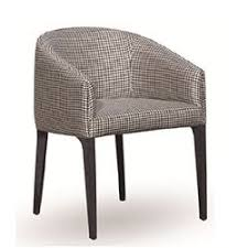 Soho Armchair 947 Best Furniture Upholstery Seating Images On Pinterest Chairs