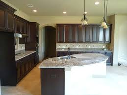 kitchen cabinets houston tx top 3 ways to buy a used all wood kitchen cabinets houston texas
