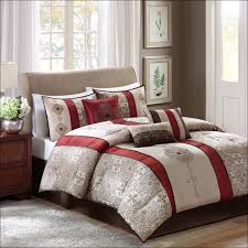 Down Duvet Sale Bedroom Fabulous Gucci Bed Sets Comforters Burberry Bedspread