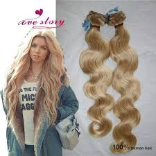 gg hair extensions 20 best holy hair clip in hair extensions images on