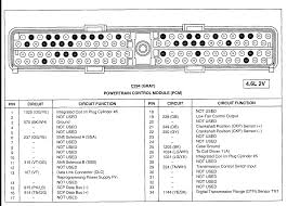 ls1 ecu wiring diagram with electrical 48894 linkinx com