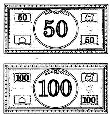 soul eater coloring pages printable money coloring pages coloring me