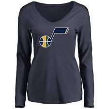 Design Your Own Home Utah Utah Jazz Women U0027s Clothing Buy Jazz Women U0027s Basketball Gear