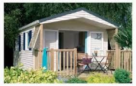 mobil home 1 chambre rental mobile home iris aube camping la noue des rois