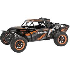 baja 1000 buggy hpi racing baja kraken class 1 1 5 rc model car petrol buggy rwd