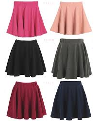 high waisted skirt high waisted skirts search skirts clothes