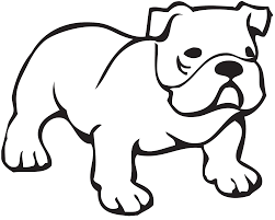 sad puppy cartoon free download clip art free clip art on