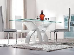 kitchen furniture ottawa room furniture glass kitchen table and chairs kijiji ottawa within