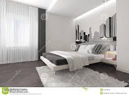 chambre des metiers 87 chambre blanc et noir meilleur de chambre design moderne